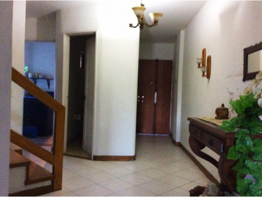 venta apartamento duplex conquistadores medellin