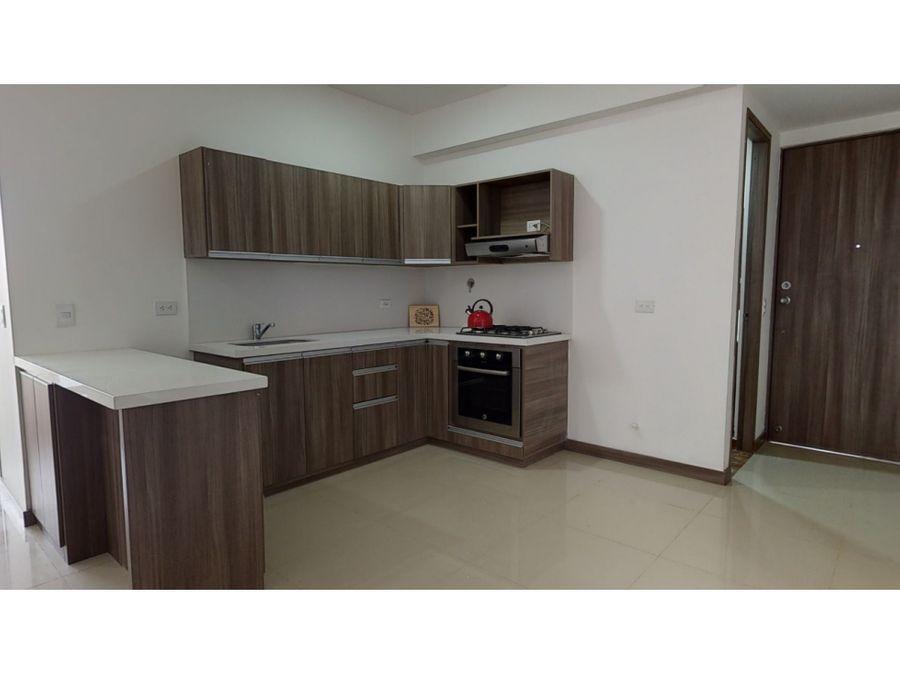 h venta de apartamento loma de san jose sabaneta