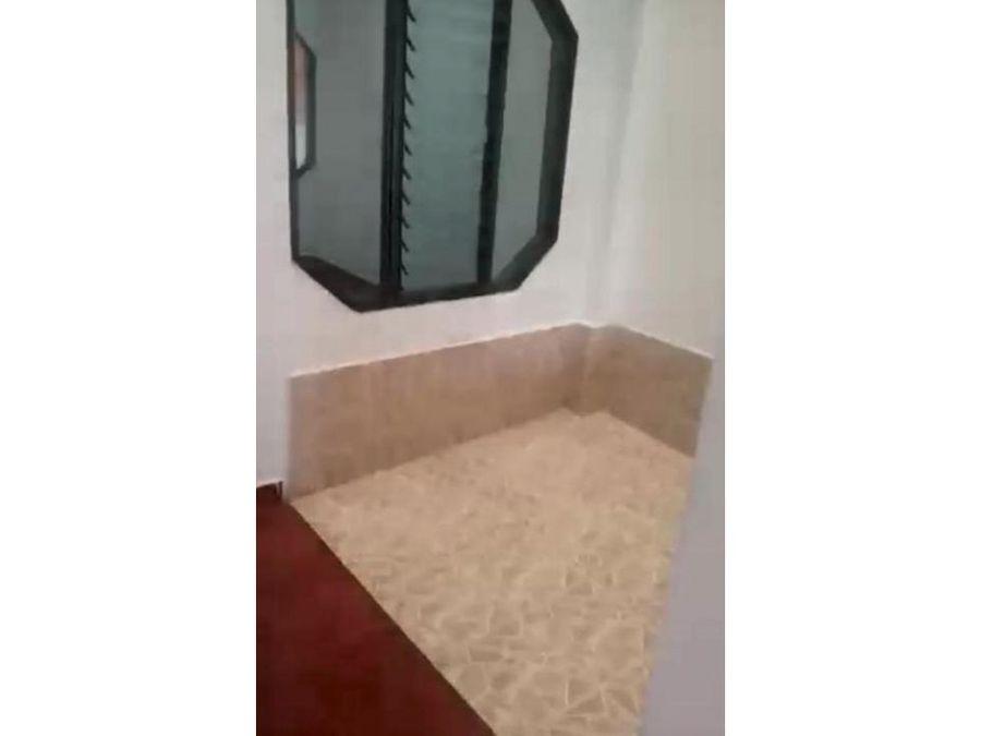 venta apartamento ph la pradera san antonio de prado