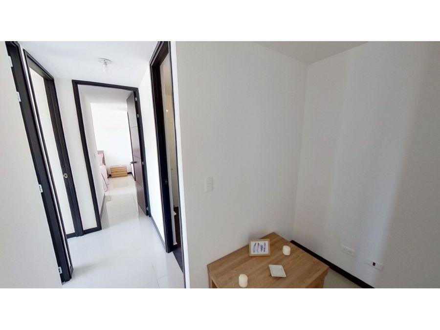 venta de apartamento niquia bello