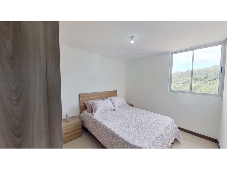 venta de apartamento la tablaza estrella