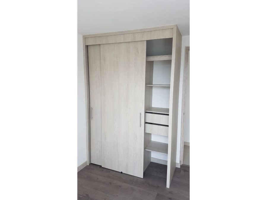 venta apartamento las lomitas sabaneta