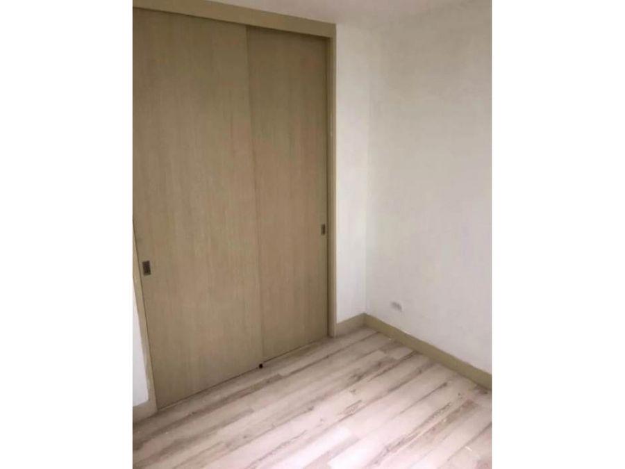 venta de apartamento castropol poblado medellin