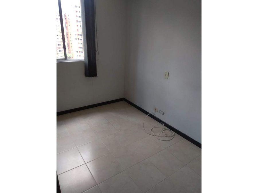 venta de apartamento loma de los bernal medellin