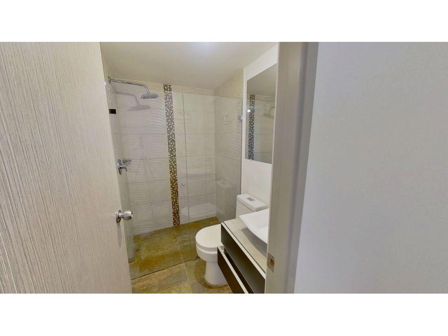 h venta de apartamento la cuenca envigado