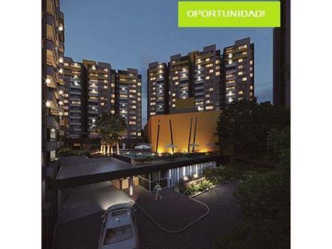venta apartamentos andalucia caldas
