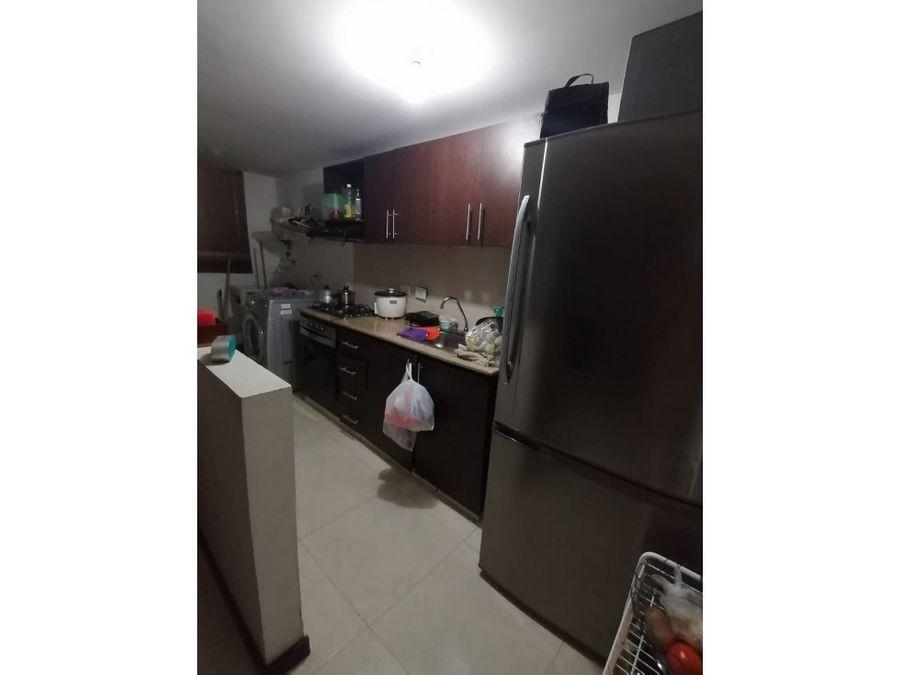 venta de apartamento pilarica medellin