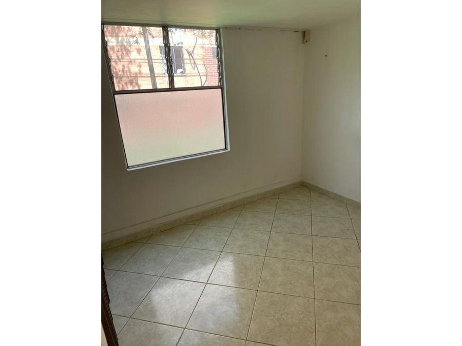 venta de apartamento en pradito san antonio de prado
