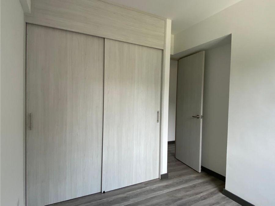 cesion de derechos apartamento dublin las lomitas sabaneta