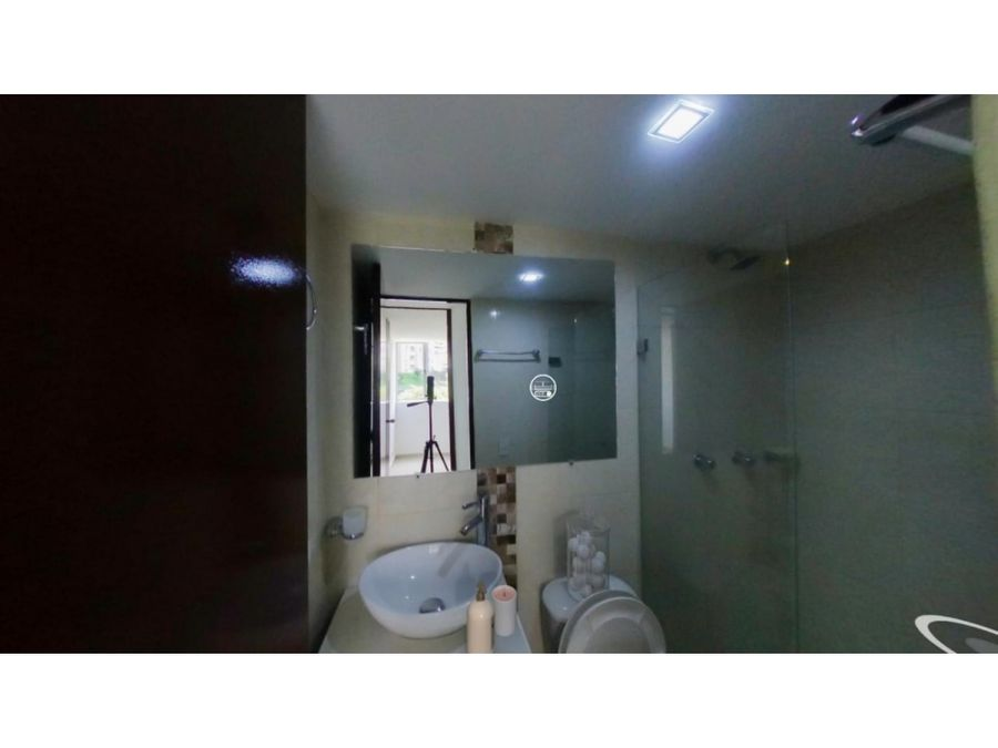 venta de apartamento robledo pajarito medellin