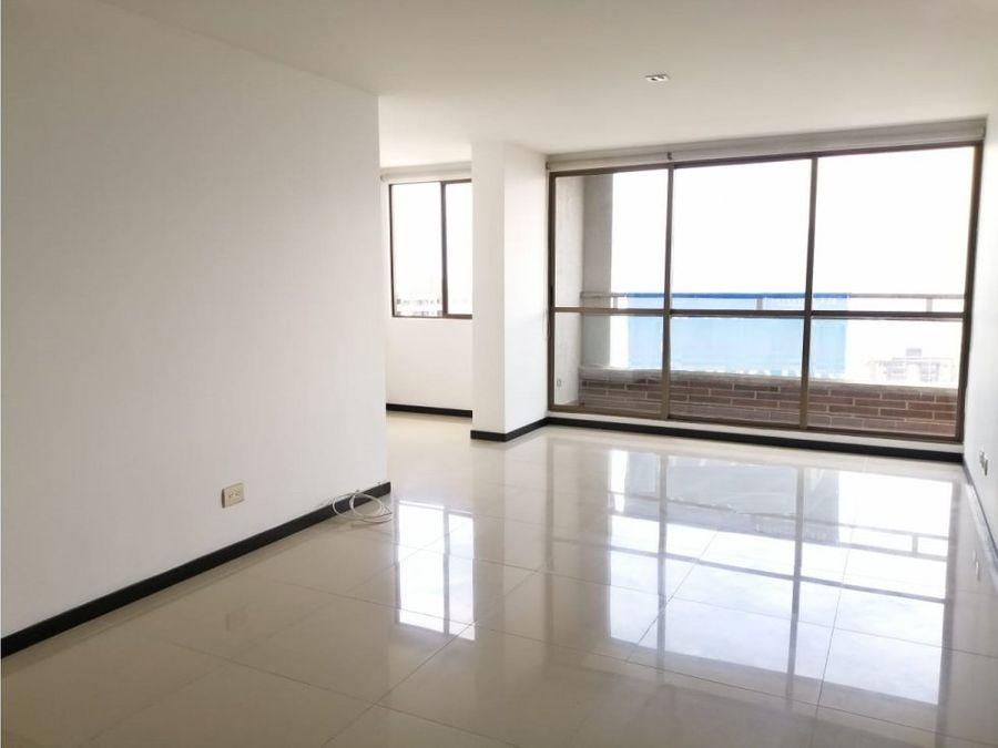 venta apartamento la visitacion poblado medellin