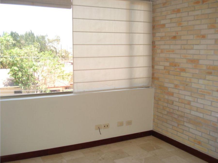 apartamento de 4 dormitorios en laureles