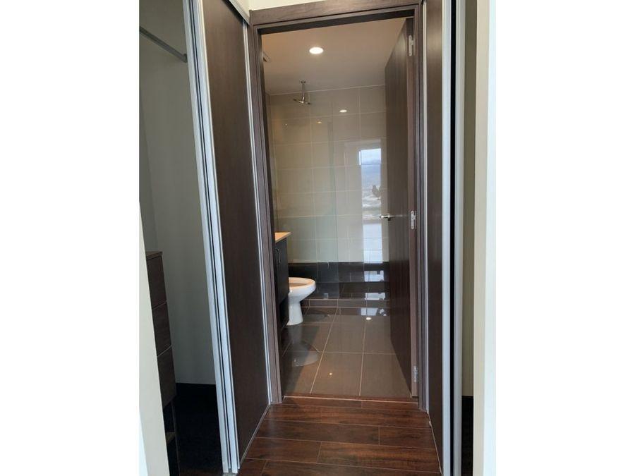 amplio apartamento de 3 dormitorios torres paseo colon