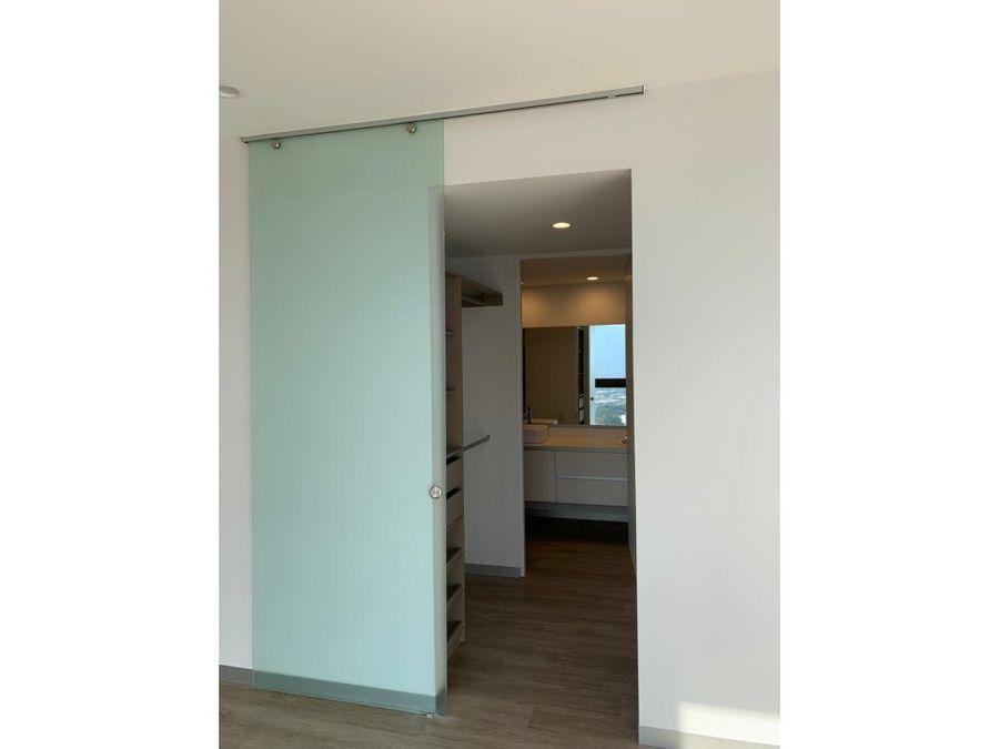 venta de apartamento en nest freses curridabat para inversionistas