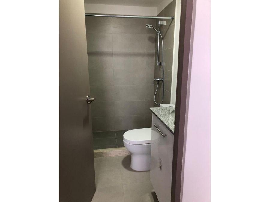 alquiler de apartamento full amueblado condominio ifreses curridabat