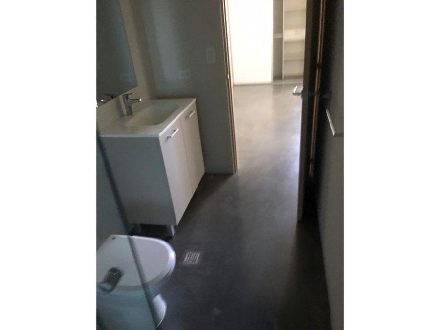 alquiler de apartamento en urban escalante san pedro