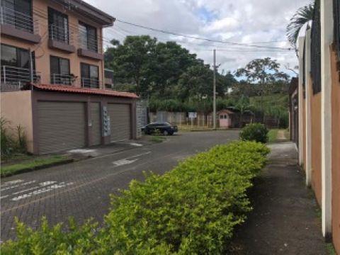 venta de lote en residencial lomas de ayarco sur