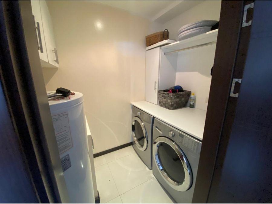 venta de apartamento en sabana oeste condominio kotu