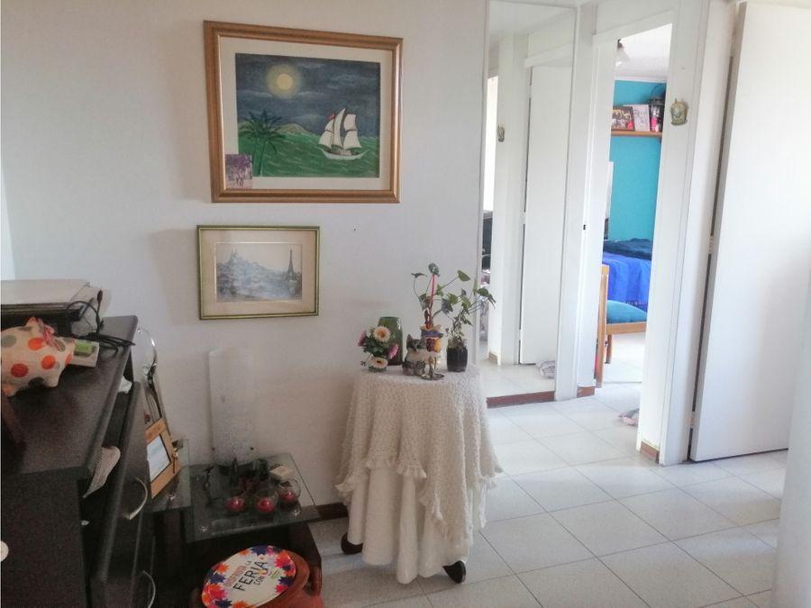 venta apartamento belen miravalle