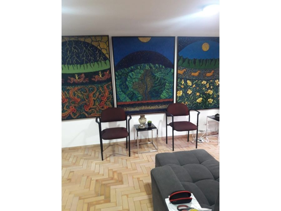 venta apartamento malibu