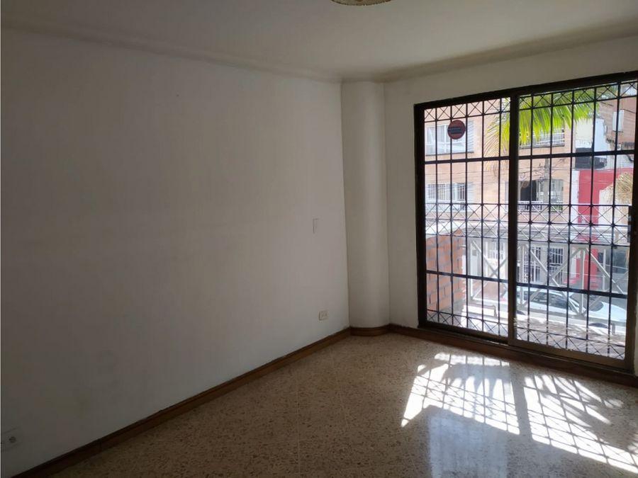 apartamento en venta santa teresita medellin