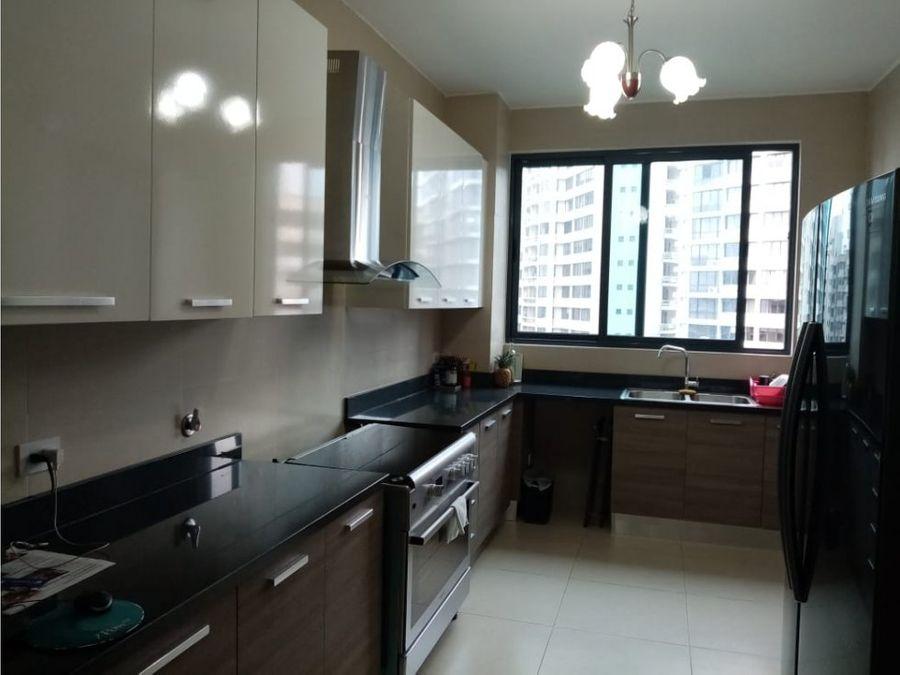 apartamento en venta puntapaitilladeluxeresidences