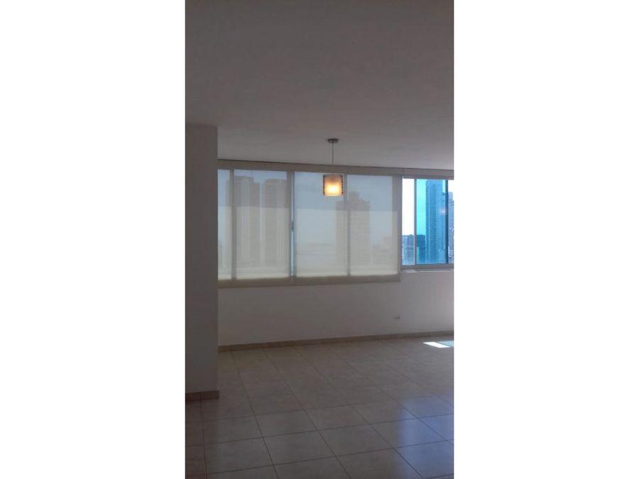 apartamento en venta bella vista ph seawaves