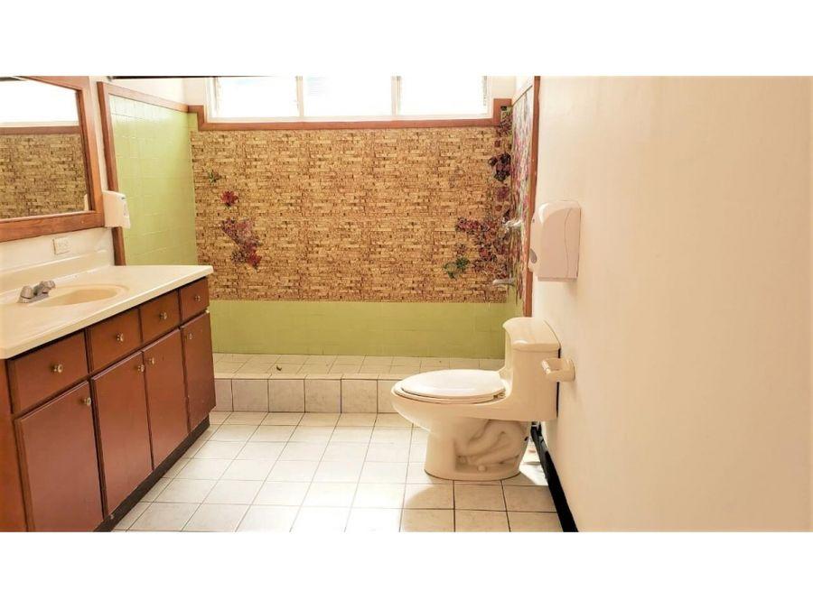 venta o alquiler de propiedad con la mejor ubicacion en este del gam