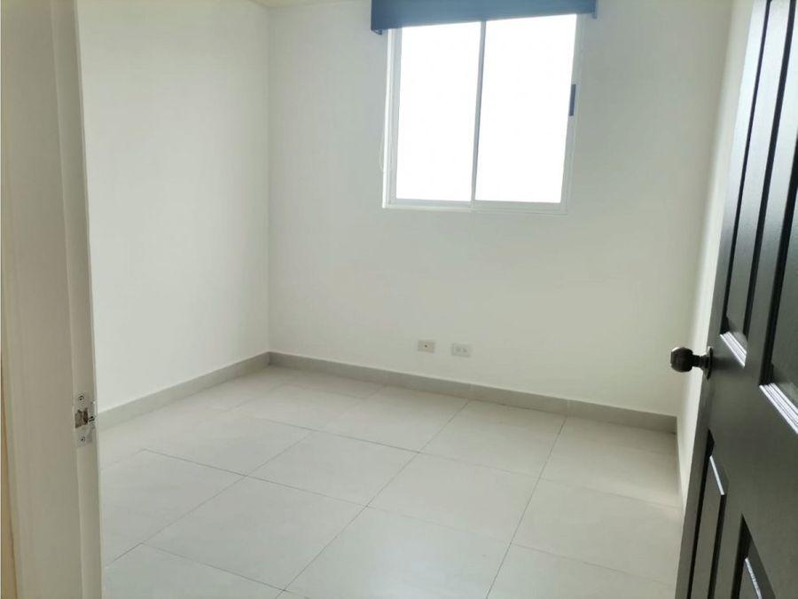 alquiler de apartamento heredia san rafael condominio altavista