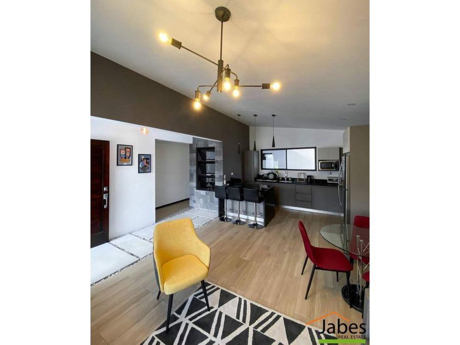 grecia casa nueva en condominio