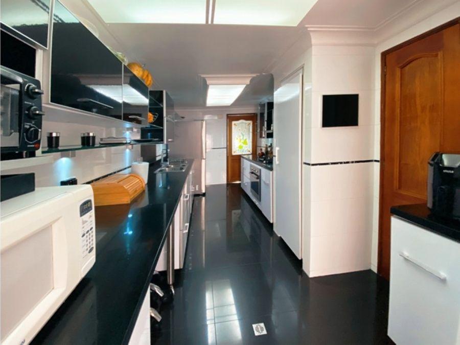 excelente casa para la venta en unidad cerrada