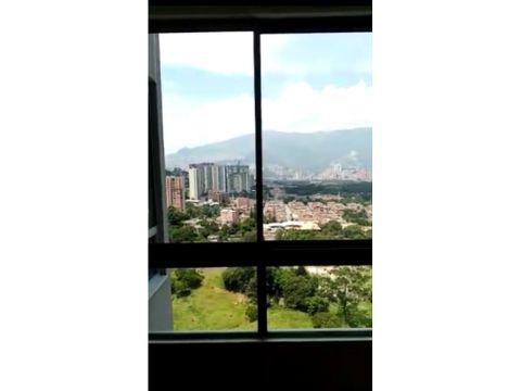 apartamento para estrenar en el sector machado copacabana