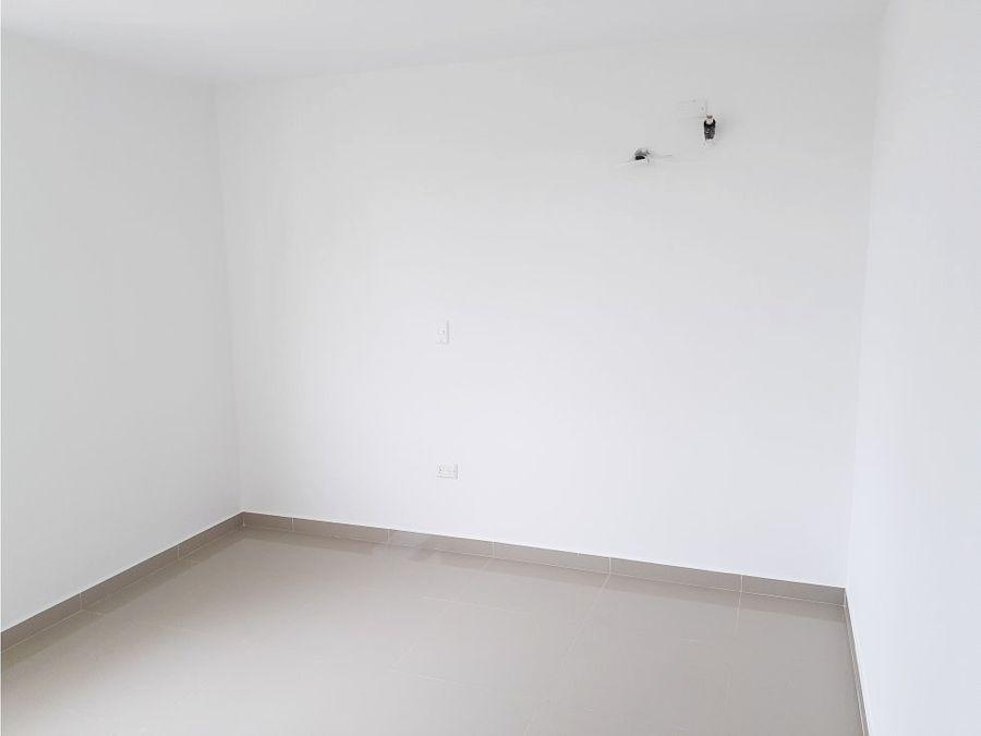 venta apartamento estrenar paraiso