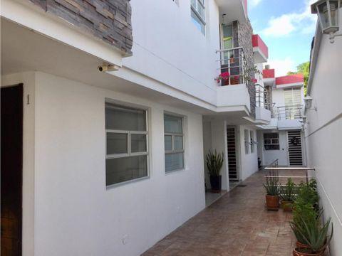 venta casa barrio olaya barranquilla