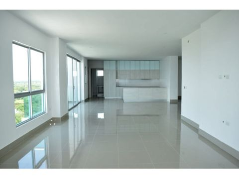 penthouse en covenas