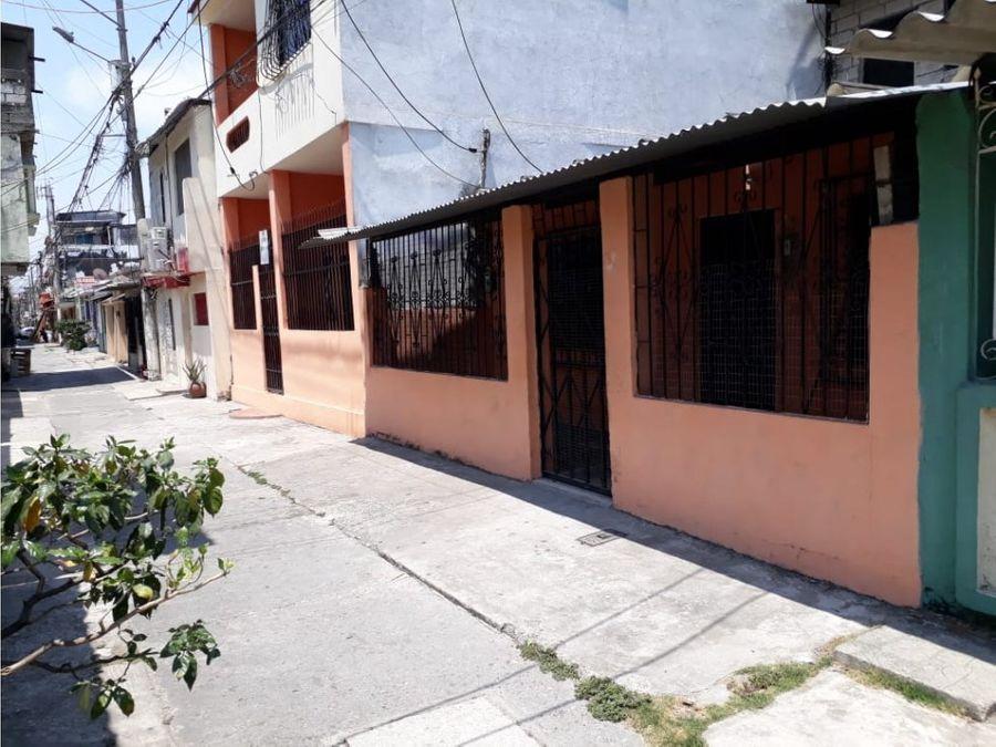 venta casa sauces norte de guayaquil