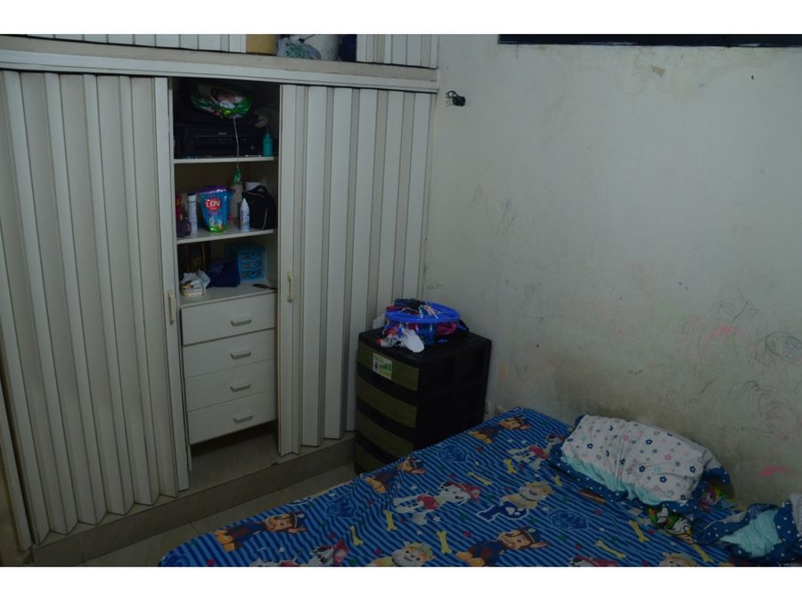 venta de departamento condominio los olivos suroeste guayaquil