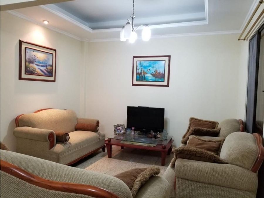 venta casa norte guayaquil urbanizacion montebello
