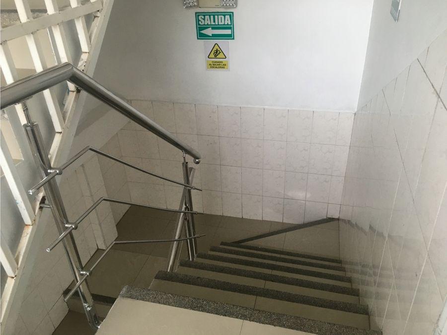 venta clinica completamente operativa sector rosales norte guayaquil