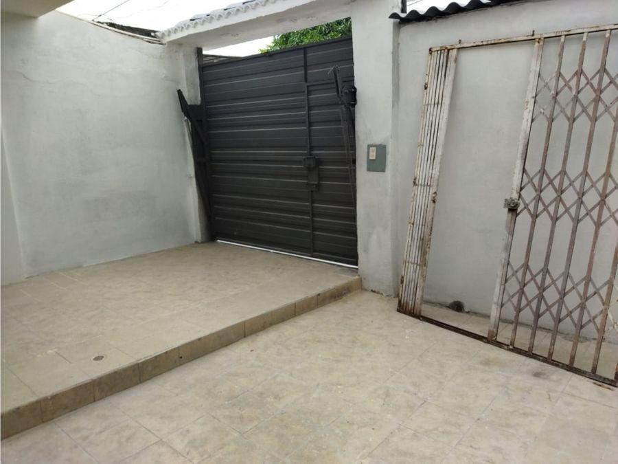 venta casa rentera cdla samanes norte de guayaquil