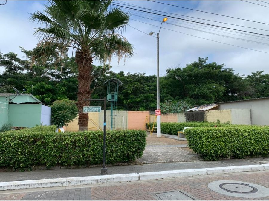 venta de casa urb valle alto etapa roma via la costa