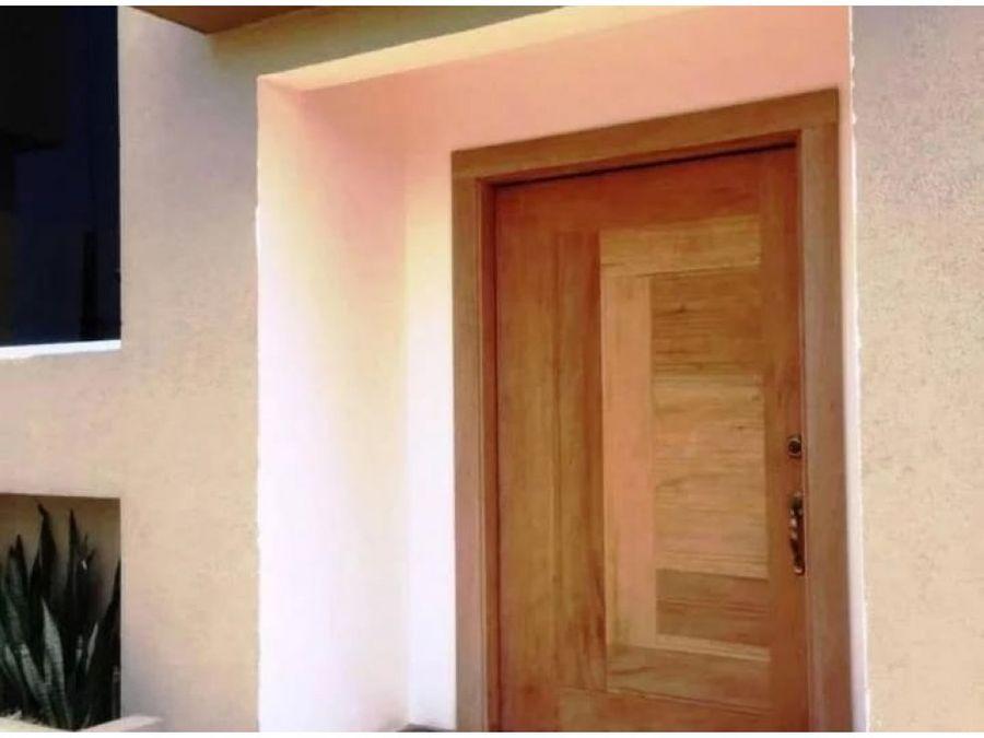 venta propiedad ceibos norte norte de guayaquil