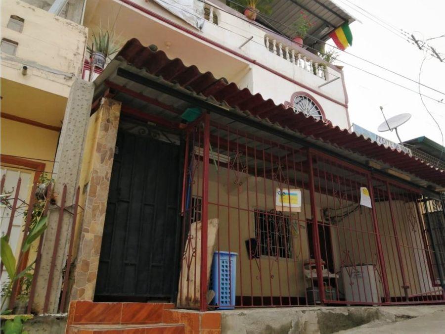 venta de casa coop gallegos lara norte