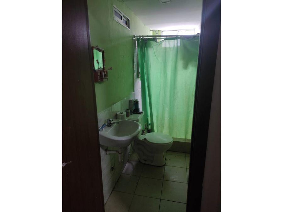 casa en venta ciudad santiago etapa las penas