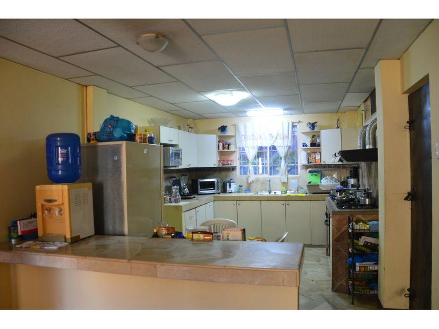 venta de casa cdla vernaza norte norte de guayaquil