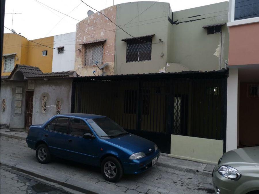 venta mucho lote etapa 5 norte guayaquil