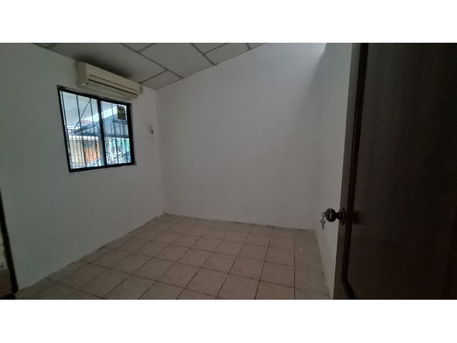 venta de casa urb villa espana etapa mallorca norte de guayaquil