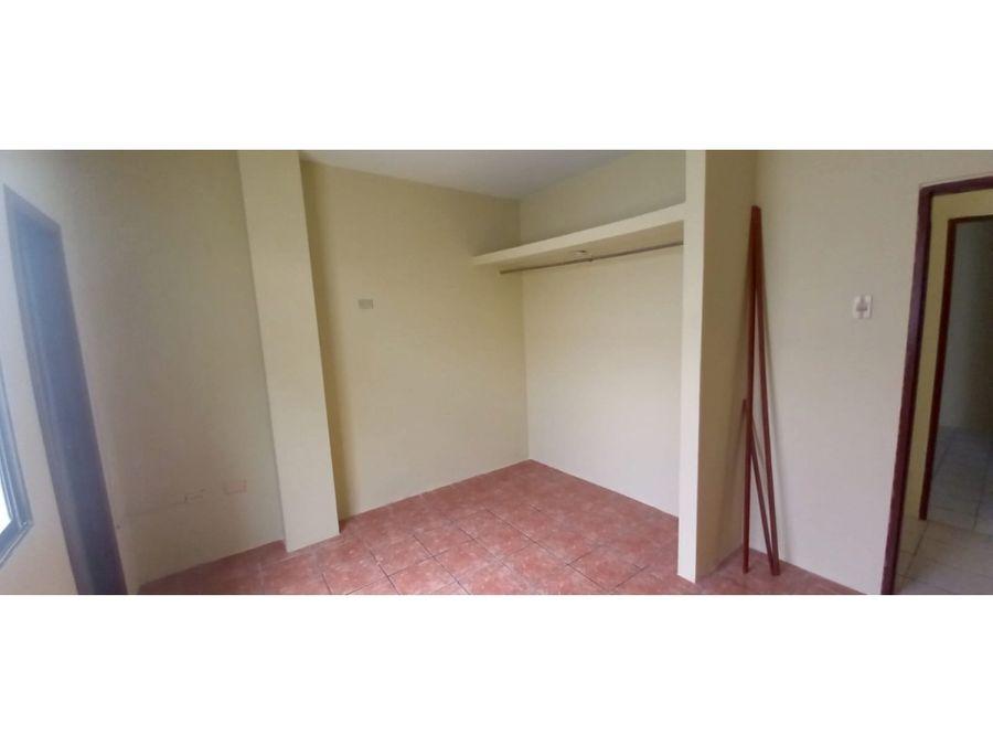 se alquila casa u oficina cdla guayaquil norte de la ciudad
