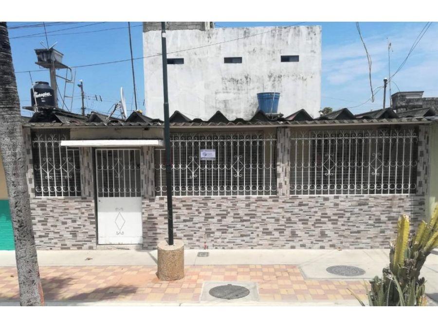 venta de casa floresta 1 sur de guayaquil