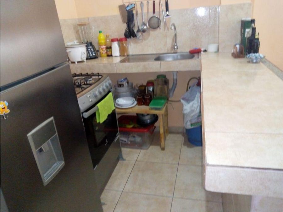 venta de casa cdla los vergeles norte de guayaquil